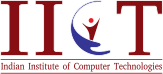 Indian Institute of computer Technologies